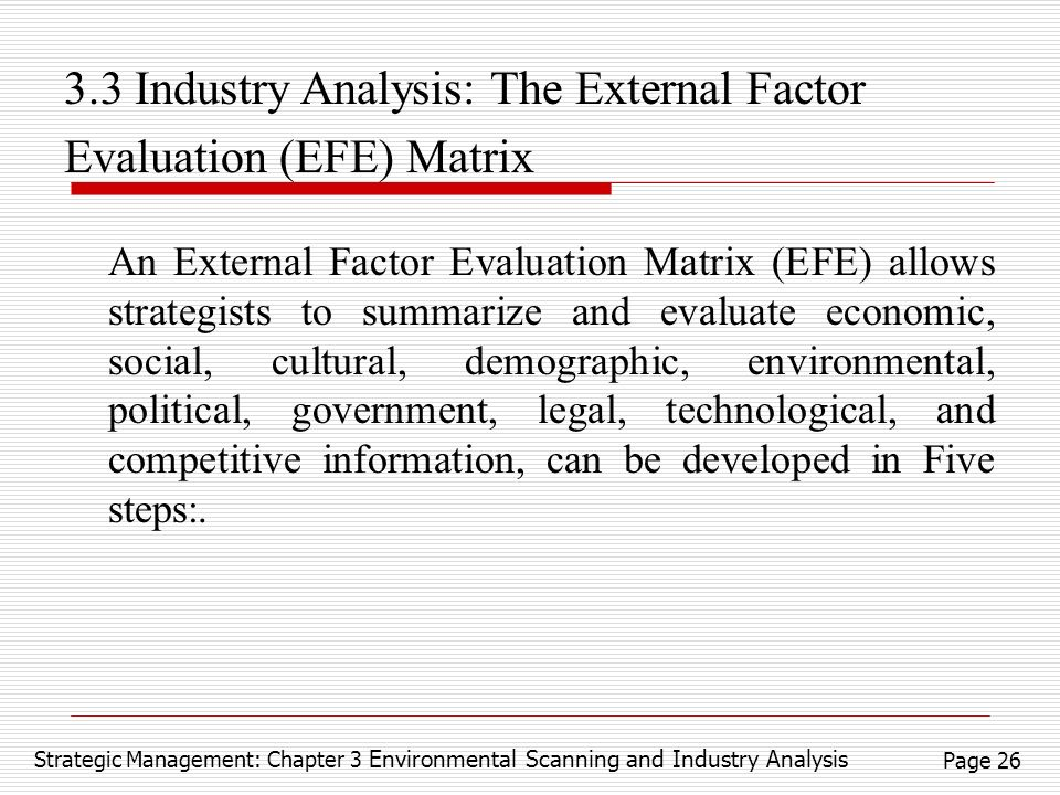 an analysis of the factors that shape technological developments Technological progress was considered as an external given or a residual factor   may therefore influence further processes even if the historical reasons for the   in summary, if different interactions are possible among factor substitution and .