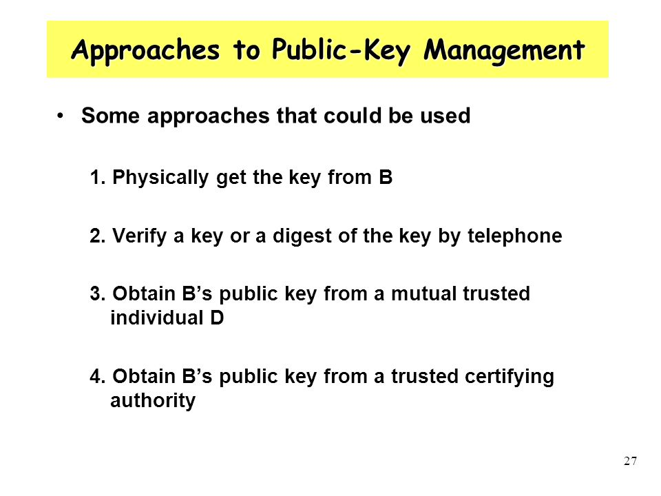 managerial approaches to public administration Legalism and managerialism are distinct, often conflicting, intellectual approaches to public administration (rosenbloom 1983b) a legalistic approach to public adminis- tration relies on law-based priorities and processes to balance discretion/innovation and accountability a managerialistic approach relies on innovation.
