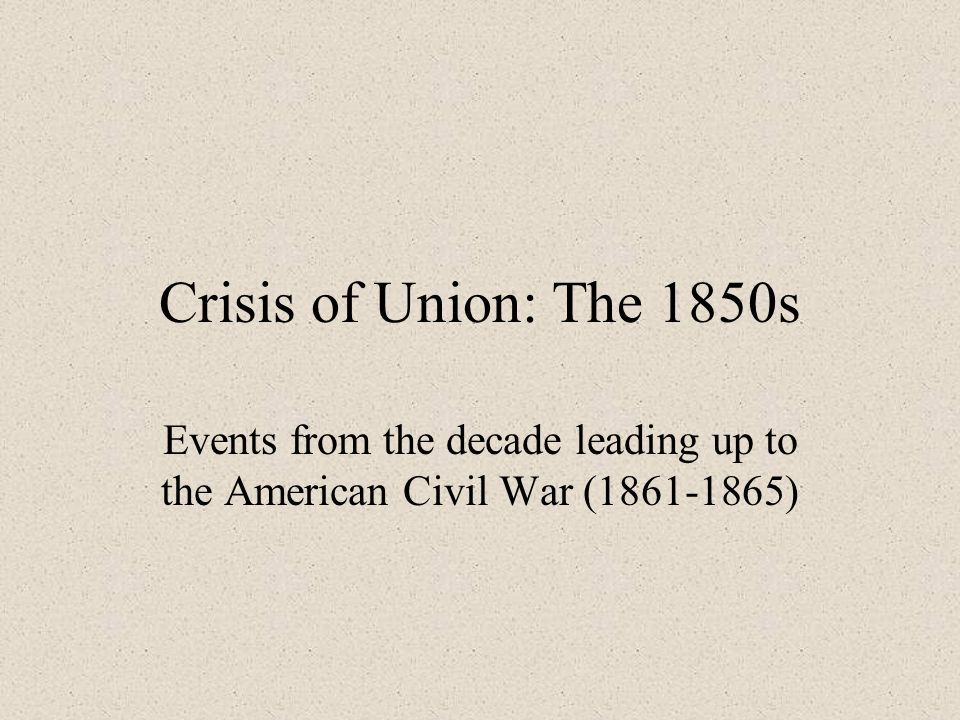 decade of crisis 1850 The decade that gave rise to the term 'the hungry forties' in europe is often regarded, and rightly so,  the european subsistence crisis of 1845–1850:.