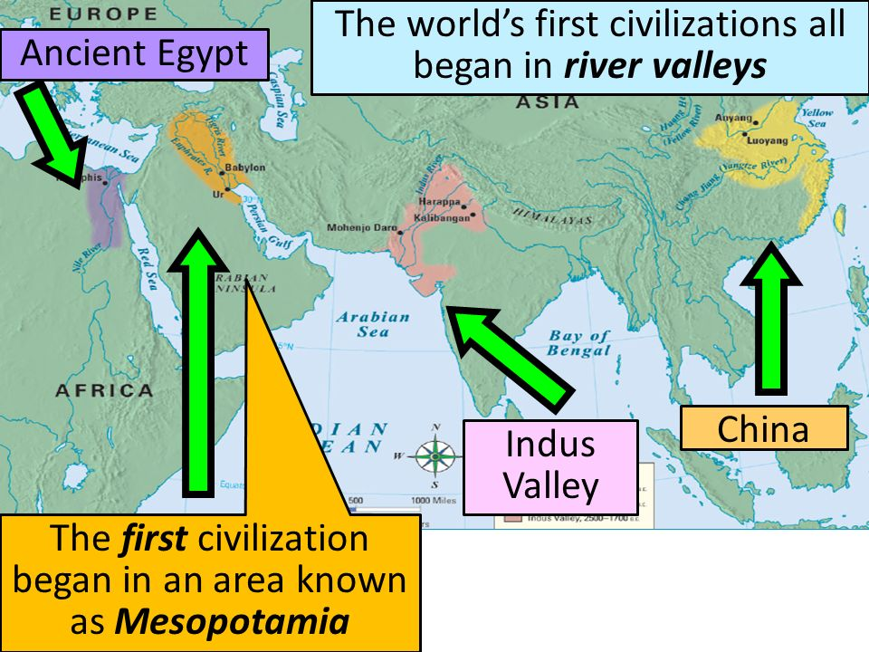 ancient river valley civilization Scribes and farmers, potters and brick makers, all egyptians had a place in the social class system of ancient egypt at the top of the social pyramid was the king.