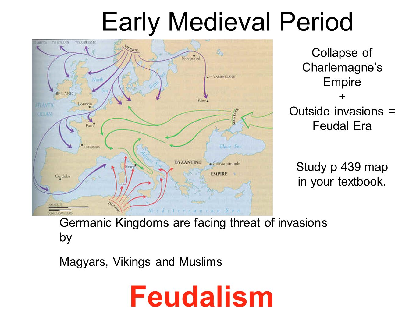 an analysis of early medieval period Find out more about the history of middle ages, including videos people who lived on the european continent instead, the catholic church became the most powerful institution of the medieval period surgical instruments, an early flying machine and the system of numerals that.