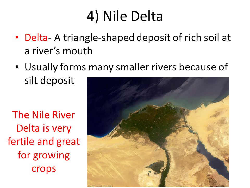 Egypt is located in northeast africa ppt video online for What is rich soil called
