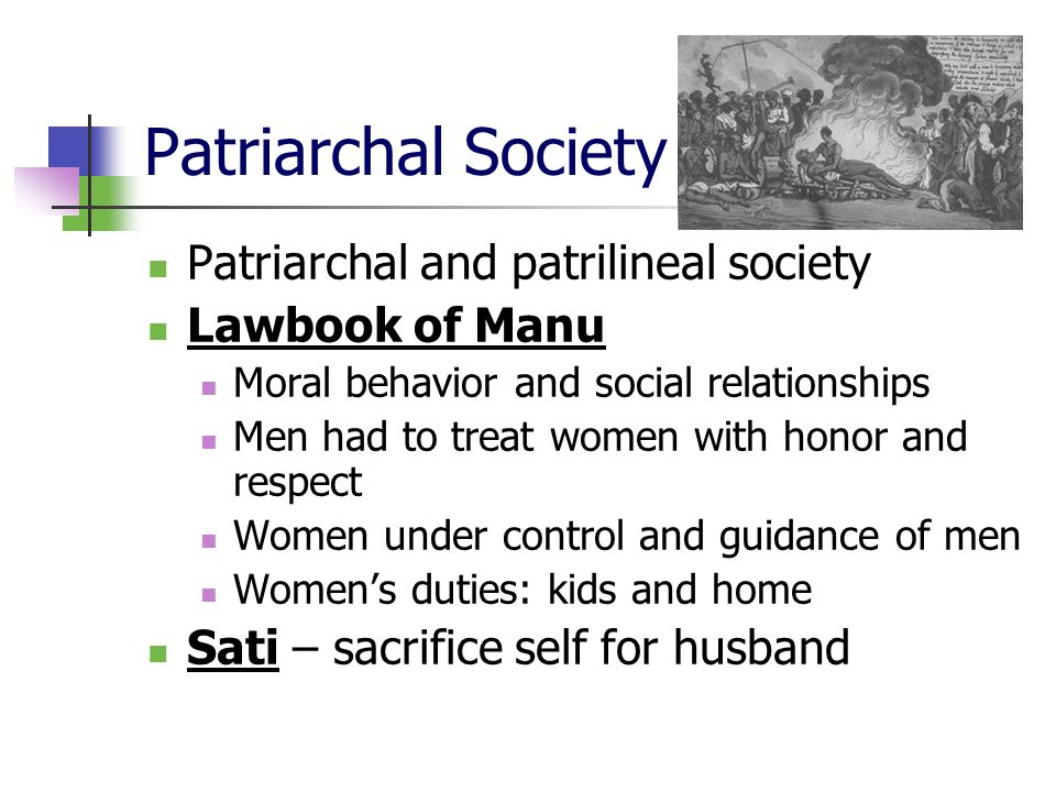patriarchy classical societies A famous legendary gynarchy (not matriarchy) on the edges of the greek cultural horizon was amazon society, which took shape in the imaginations of classical greeks, based on reports of scythian and sarmatian female status and even female warriors.