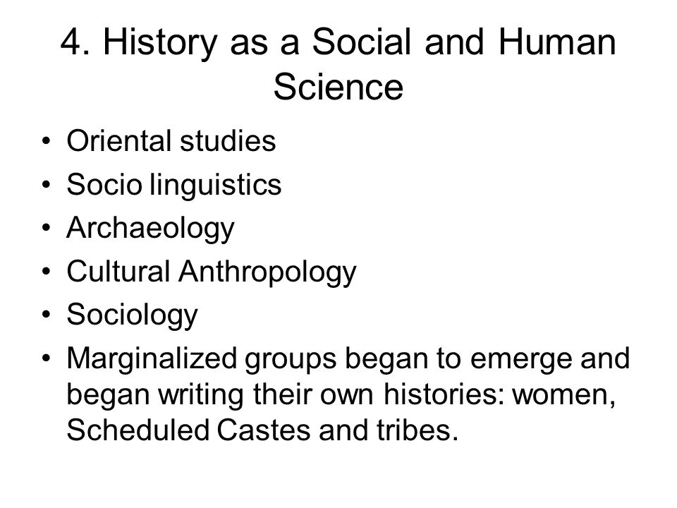archaeology is the study of human society history essay Historical archaeology history and theory of archaeology  history human resource management  religion and society.
