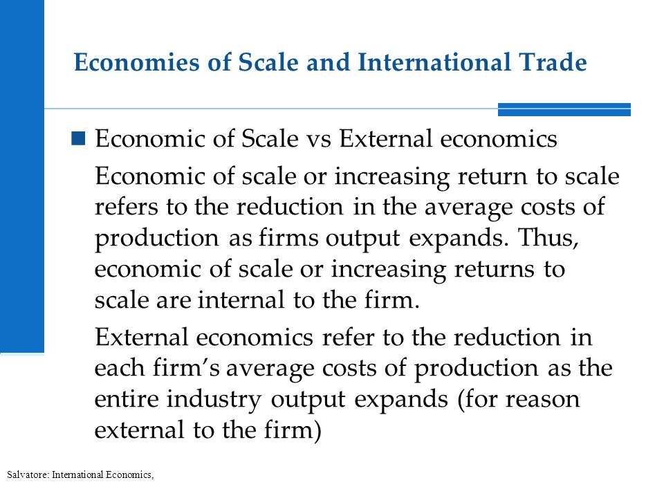 the increasing competition in the global economy essay Globalization is a process of interaction and integration among the people, companies, and governments of different nations, a process driven by international trade.