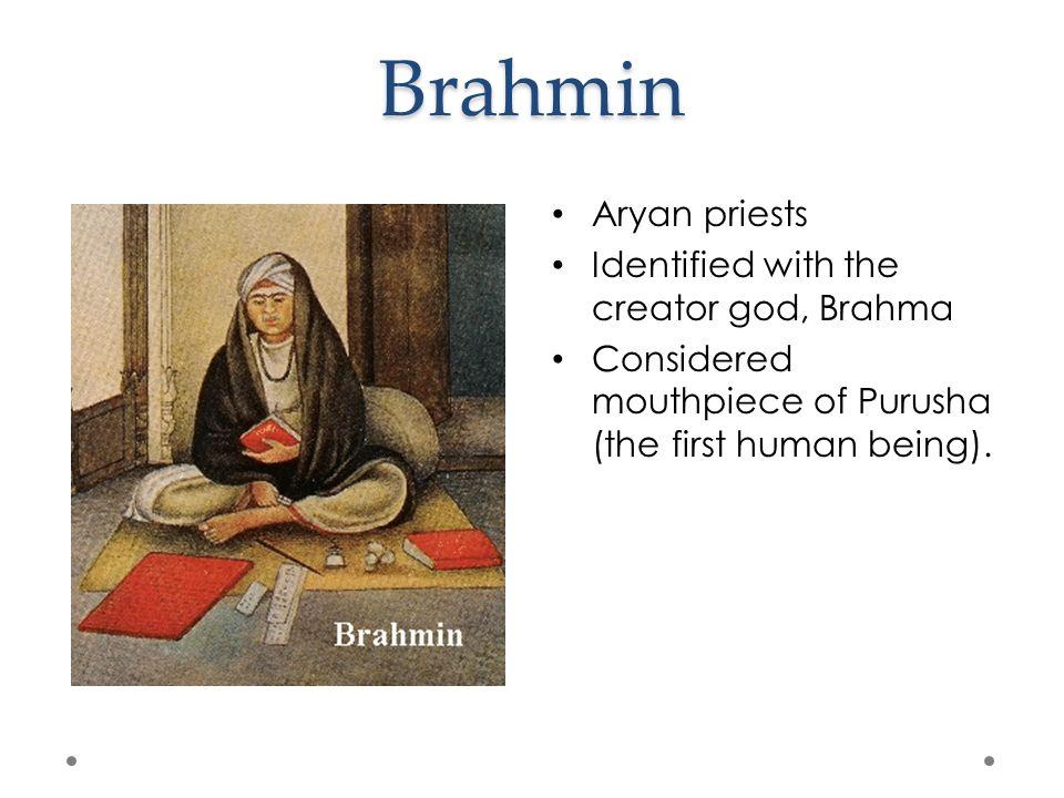 the mahabharata a brahminical struggle for The ramayana and mahabharata [1899], full text etext at sacred-textscom.