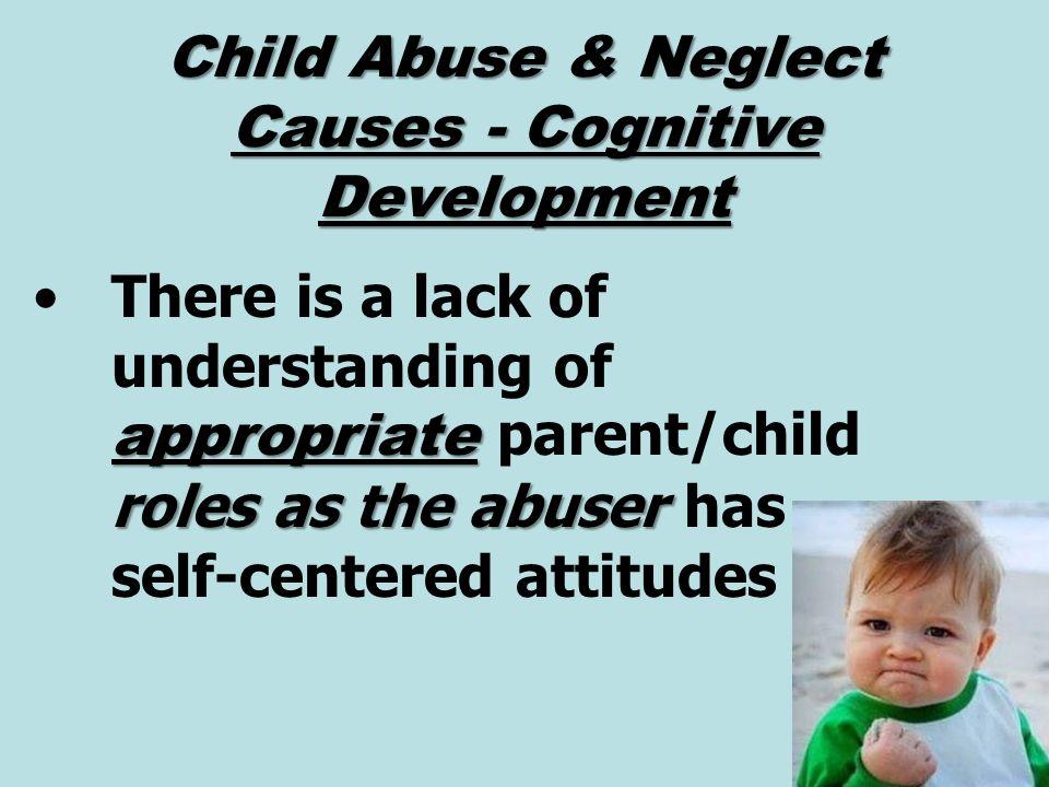 Child Abuse | Psychology Today