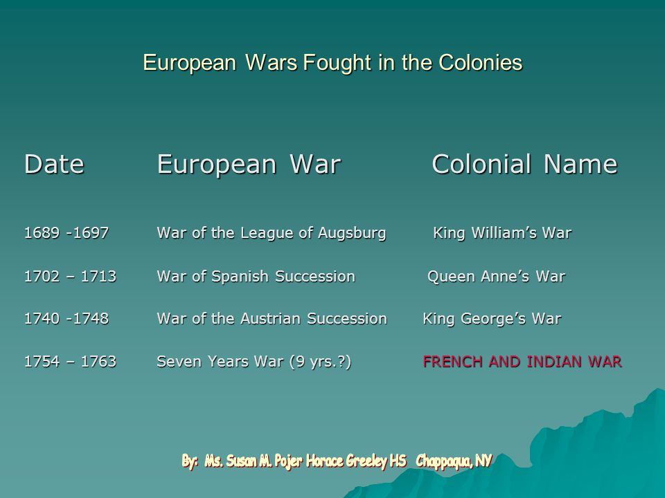 colonial assembly speech europe's relationship with To what extent is britain post-colonial made his famous 'wind of change' speech in but also a continuation of the unequal relationship between.