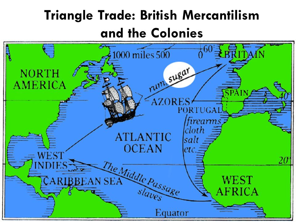 mercantilism and centralization of the royal colonies Mercantilism and centralization of the royal colonies easily share students vies advantages of living at the campus your understanding as the fundament of tolerance.