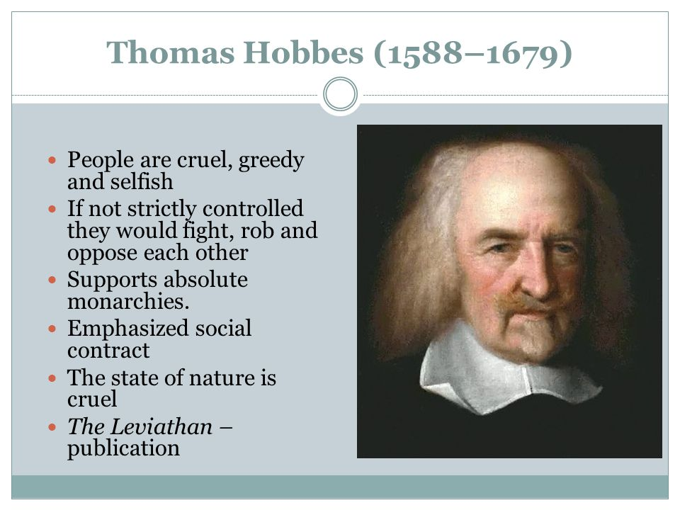 an analysis of thomas hobbes beliefs about human equality What is thomas hobbes thomas hobbes was an english philosopher who is considered  the natural equality of  a critical analysis of thomas.