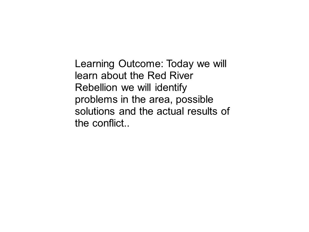 learning outcome 3 understand the possible Learning paths sign up log in  module 3: understanding the ch learning outcomes learning outcomes topic study notes  comments log in sign up log in to continue log in to save your progress and obtain a certificate in alison's free diploma in services management online course.