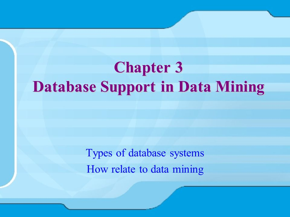 corporation and data warehousing supports This data is later used for analyzing business data and supporting  a global corporation, has standardized its business intelligence processes and applications.