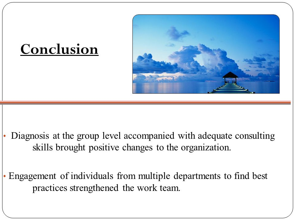 group level diagnosis Diagnosis-related groups: billing for ob and  the primary diagnosis code that supports the  related group assignment and acuity level for the newborn will.