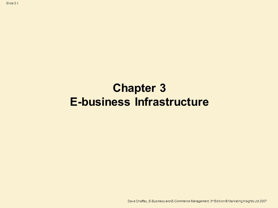 Chapter 3 Ebusiness Infrastructure Ppt Video Online Download. 1 Chapter 3 Ebusiness Infrastructure. Worksheet. Chapter 3 Business Organizations Worksheet Answers At Mspartners.co