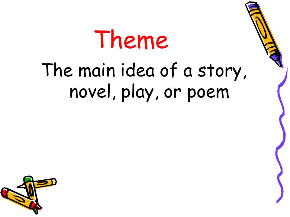 What is the difference between poetry and a short story? I need the answer in 3 to 5 sentences.