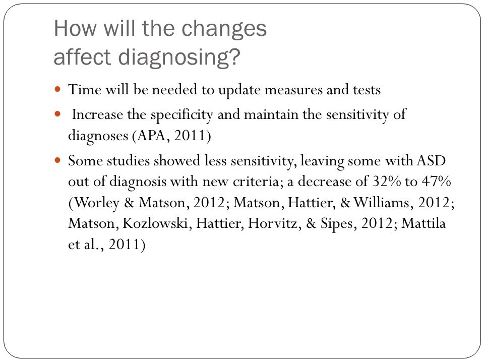 diagnosing the change Organizational diagnosis and change leadership 3 introduction:thechallengeofcomplexadaptivesystems+ the average expected life of a newly launched company is well.