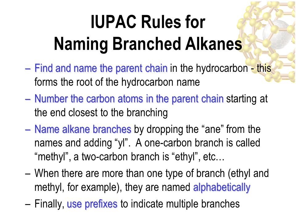 Ex le A Symbol Formula State together with Iupac Rules For Naming Branched Alkanes furthermore Church Nmp Poznan Brick Gothic X likewise Tertiaryamide together with Bpts. on number bond examples