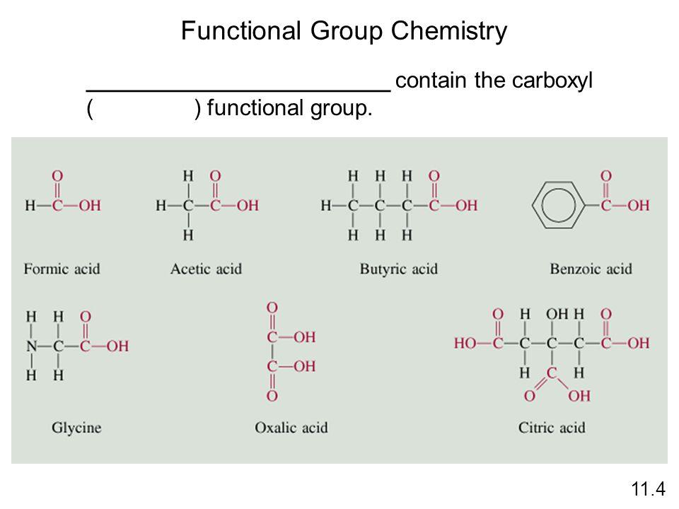 Organic Chemistry Chap...