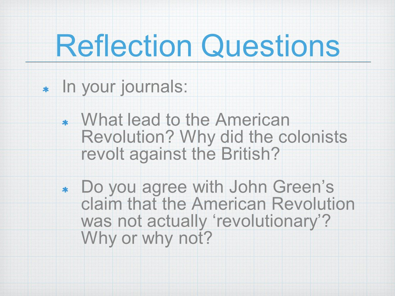 why america revolted against britian (the stono rebellion had been the largest slave revolt on these shores to this point, but that occurred in the colonies, before america won its independence from great britain) after .