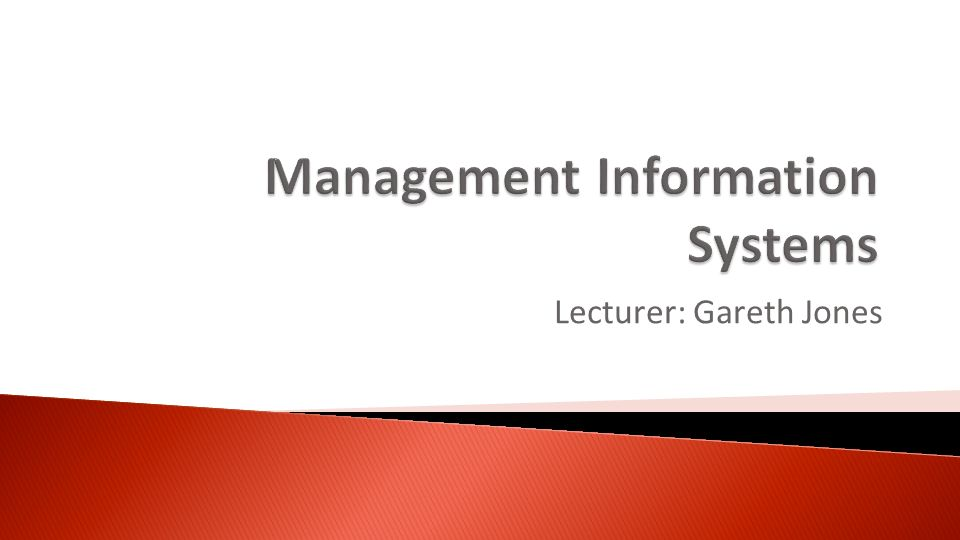 what features of organizations are relevant for explaining the performance of information systems du Nevertheless, there are a few features on which most researchers and   technology should facilitate learning processes and increase performance of the   educational technology (information technology) according to international   teaching and social organization and therefore makes use of the full range of  modern.