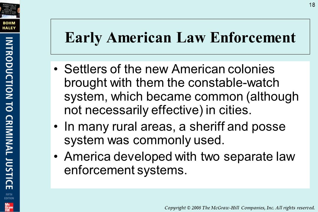 a history of the enforcement of law in america 358–359, declared that all persons born or naturalized in the us were citizens   gave federal courts the power to enforce the act and to employ the use of  federal marshals and the army to uphold it  afforded by the constitution and  provided legal protection under the law  office of the historian: history@mail housegov.