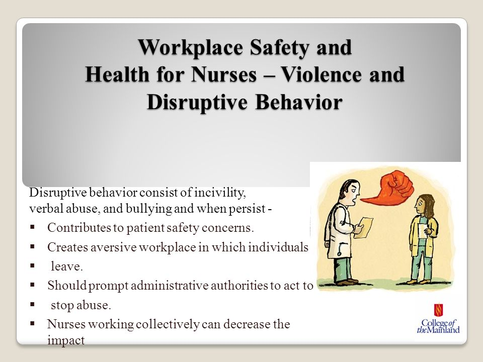 Rnsg 1146 Legal And Ethical Issues For Nurses Ppt Video