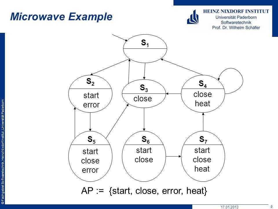 AP := {start, close, error, heat}