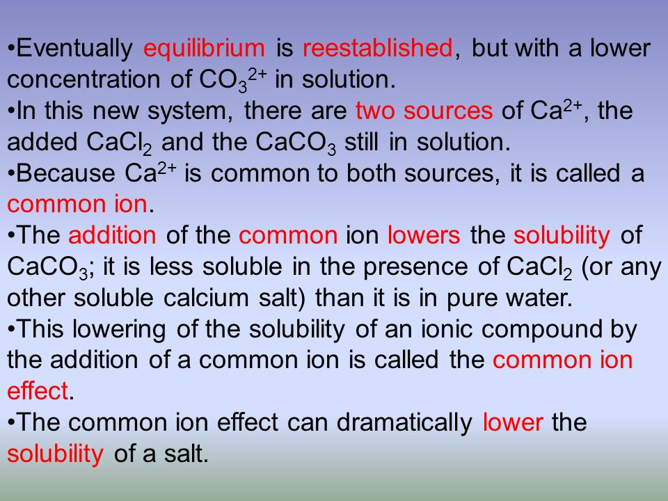 how to know if a precipitate will form using ksp