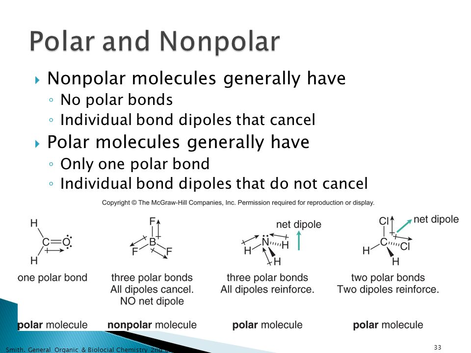 Chapter 4 Covalent Compounds. - ppt video online download