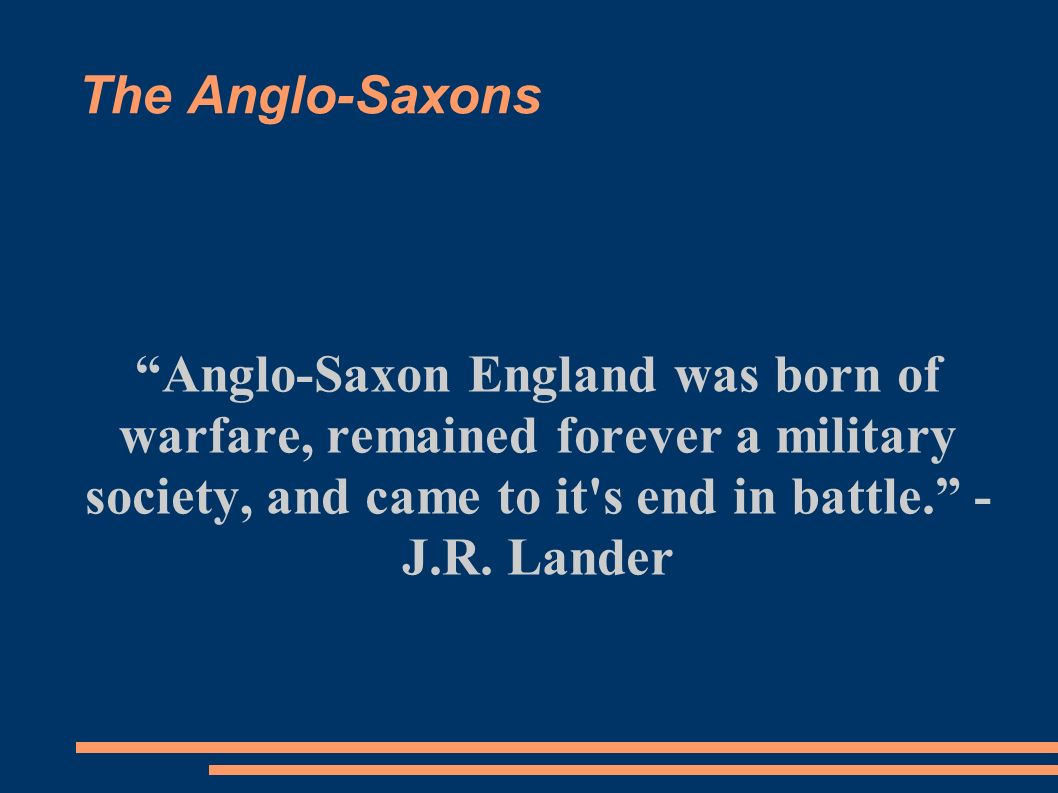 The Anglo-Saxon Legal System: Description, History and Interesting Facts 13