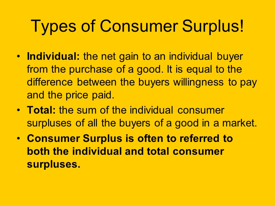 Differences between purchasing by organizations and purchasing by consumers