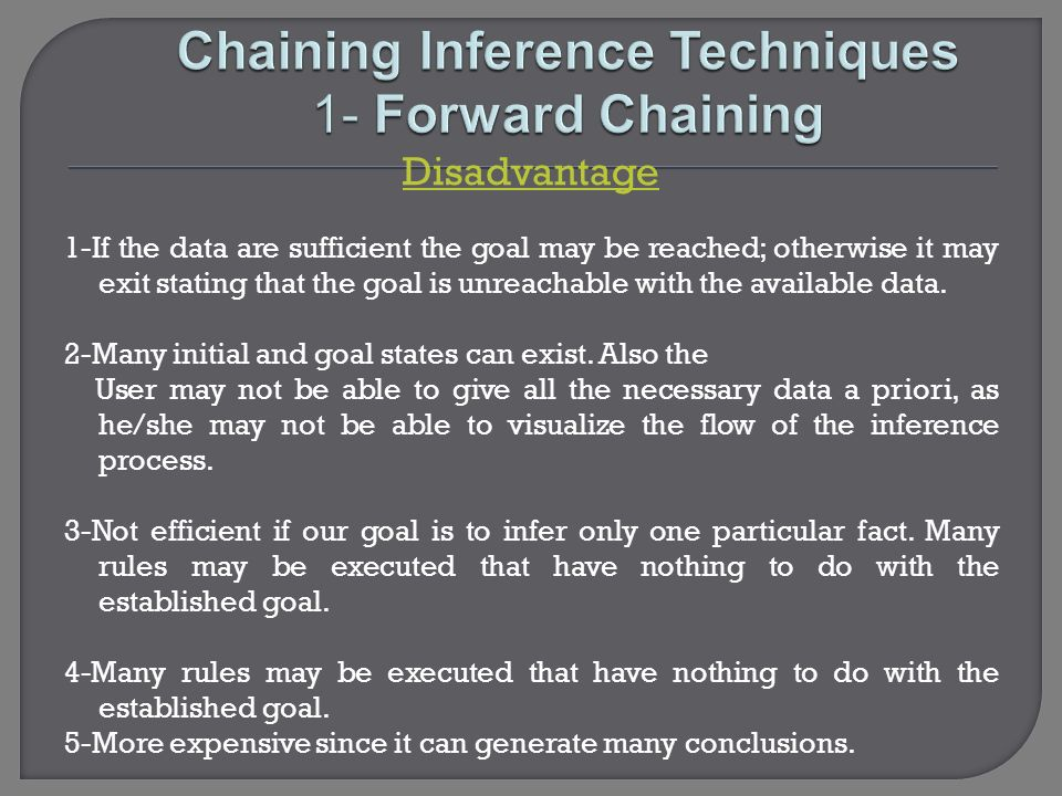 knowledge representation techniques in artificial intelligence pdf