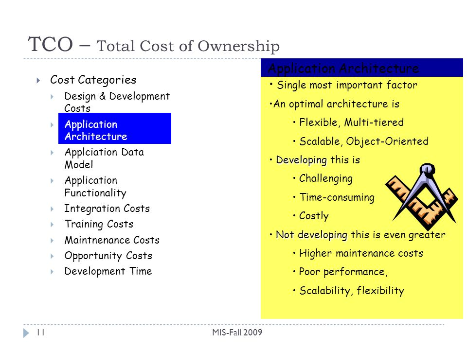 application of opportunity costs Scarcity, opportunity cost, and trade 5 opportunity cost: cost of best alternative given up scarcity means every choice involves a trade-off.