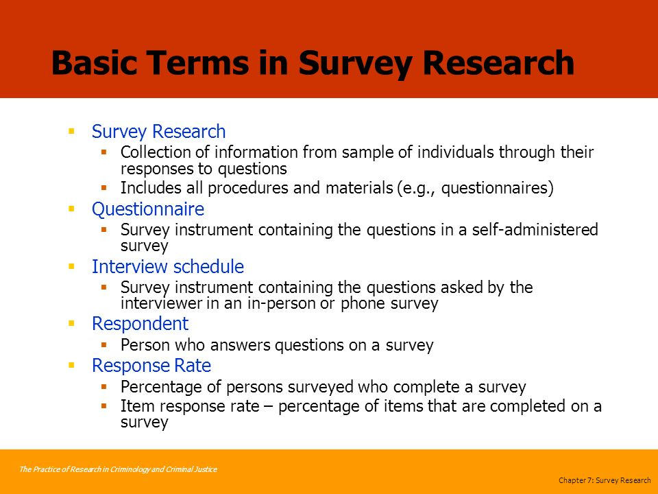 basic research terminology and the various directions of research Definition and understanding of the term 'use-inspired basic research'   a  successful snsf application is required to be adequate on all assessment  criteria  are more likely to have eligibility problems, the primary direction of  causality is.