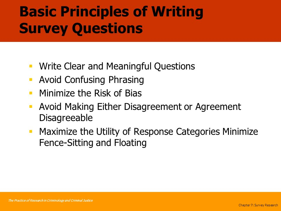 the six basic principles essay This article is written like a personal reflection or opinion essay that states a  principlism is a system  in a statement of the basic ethical principles of.