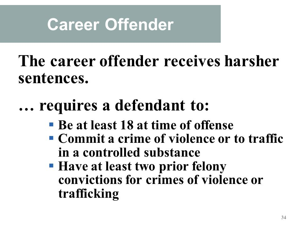 Sentences For White-Collar Criminals: Too Harsh Or Too ...