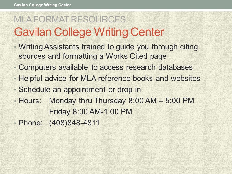 do college essays need to be in mla format A research paper does not normally need a title page, but if the paper is a group project, create a title page and list all the authors on it instead of in the header on page 1 of your essay if your teacher requires a title page in lieu of or in addition to the header, format it according to the instructions you are given.