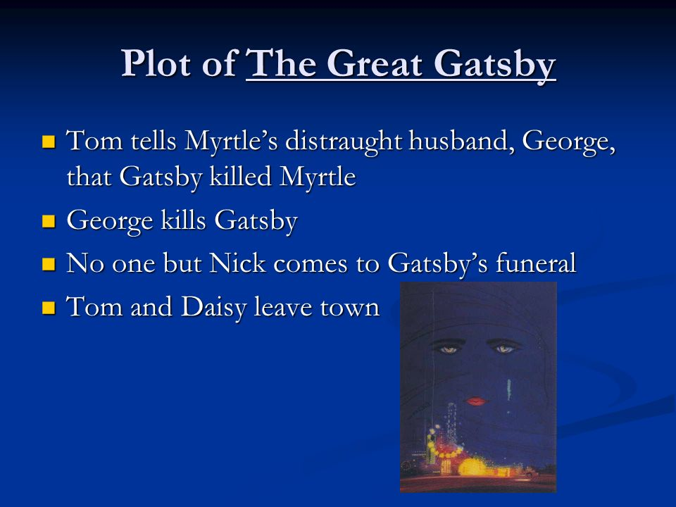 tom and gatsby basing their identities on romance in the great gatsby by f scott fitzgerald Ooangelwithabrokenhalooo is a fanfiction author that has ― f scott fitzgerald great gatsby - rated: t - english - romance/hurt/comfort - chapters: 13.