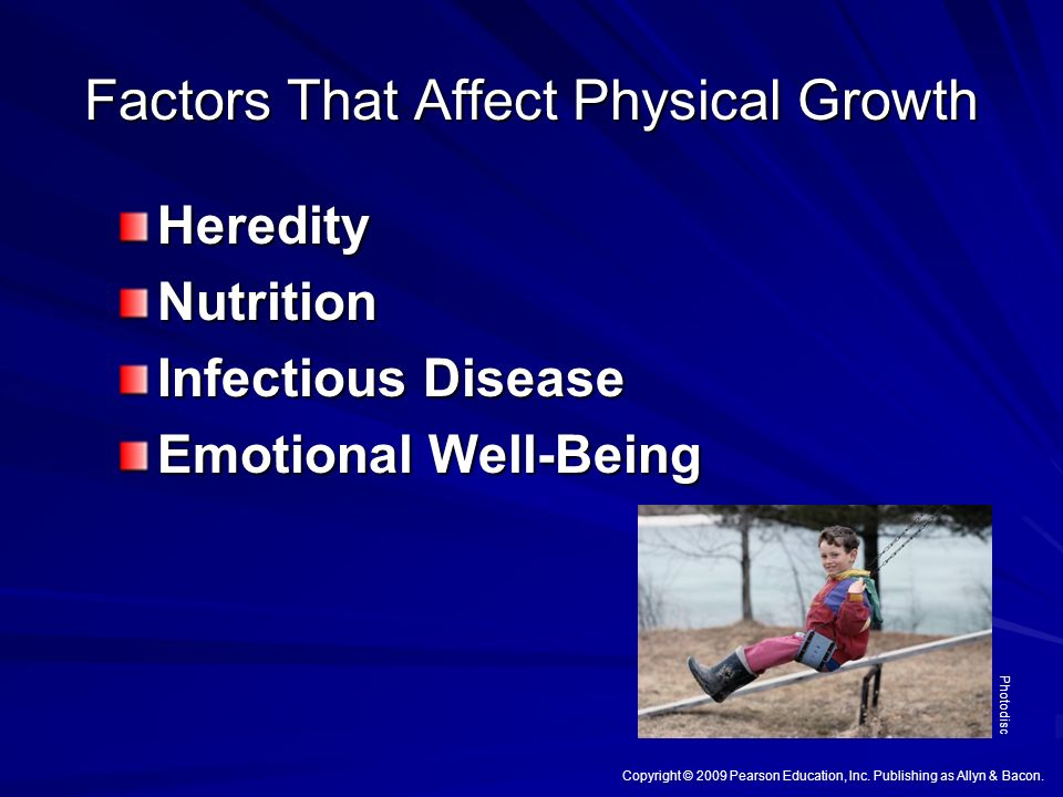 the effects of physical factors on The environmental setting has a direct impact on perception, comfort, motivation, and concentration in learning environments accordingly, in computer classrooms, technological equipment and classroom settings can enhance psychological comfort and the learning environment.