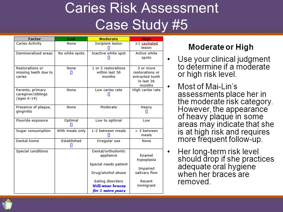 assessment case study level 4 Kirkpatrick's 4-level training evaluation model helps you evaluate the this may not be the case organizations that analysis at level 4 can be limited.
