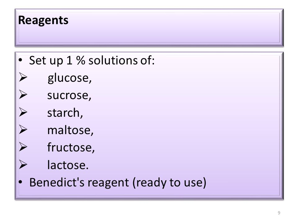fermentation lab with glucose sucrose and starch Glucose, sucrose, fructose, maltose and glycerol are carbon sources used for   acetate in escherichia coli recombinant protein fermentation.