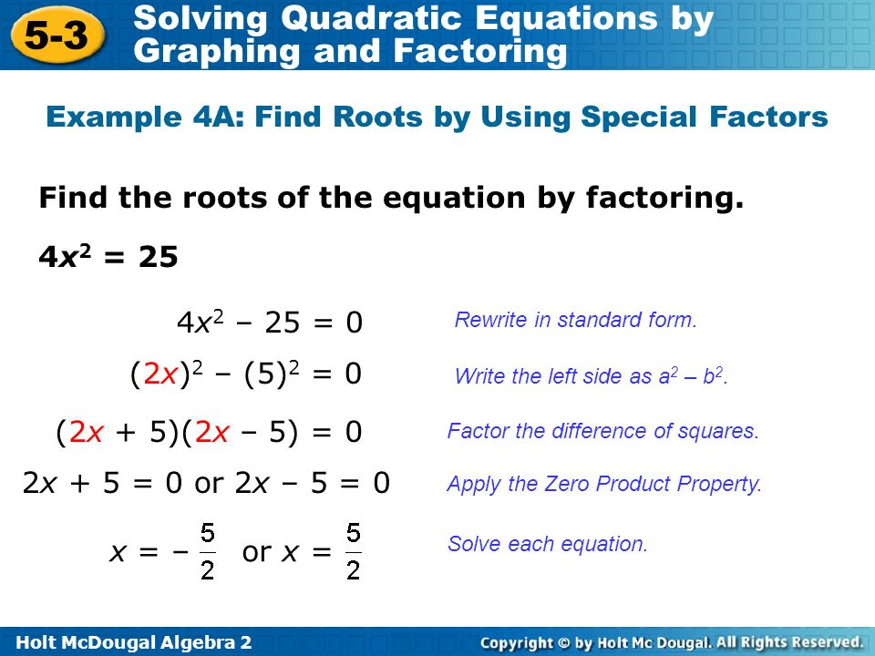 Objectives Solve Quadratic Equations By Graphing Or. Culinary Institute Of Virginia Beach. Alamo Laser Vision Center Cd Rates For Banks. Windows Ce Embedded Computer Loans In Utah. Forensic Computer Science Salary. Things That Help Depression Dr Sara Austin. Science Writing Courses Portland Dental Health. The Key To Making Money Roof Repair Charlotte. Appliance Repair Canoga Park