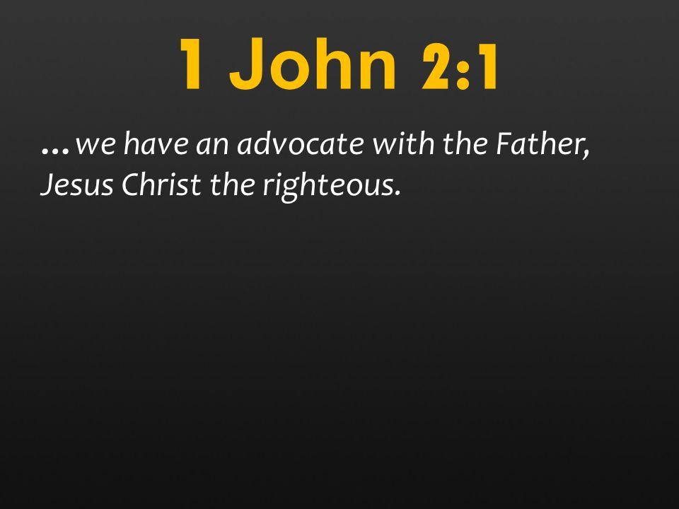 The Beginning Part I John 1 1 5 The Beginning Part I