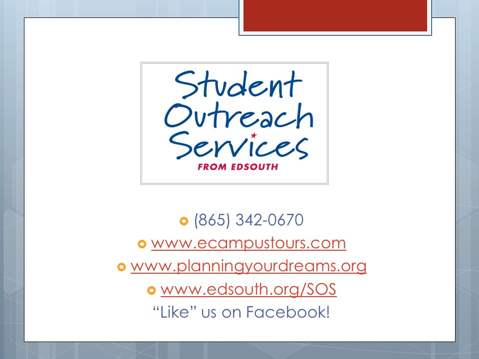 Let s talk about life after high school ppt download for Planning your dreams org