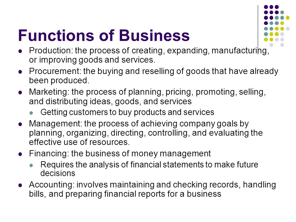functions of management accounting pdf