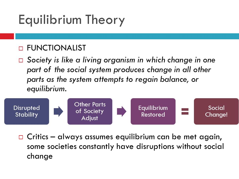 functionalist theory on immigration as a social change How does the functionalist perspective in  order and predictability on the one hand and change  and functionalist approaches in the social sciences .