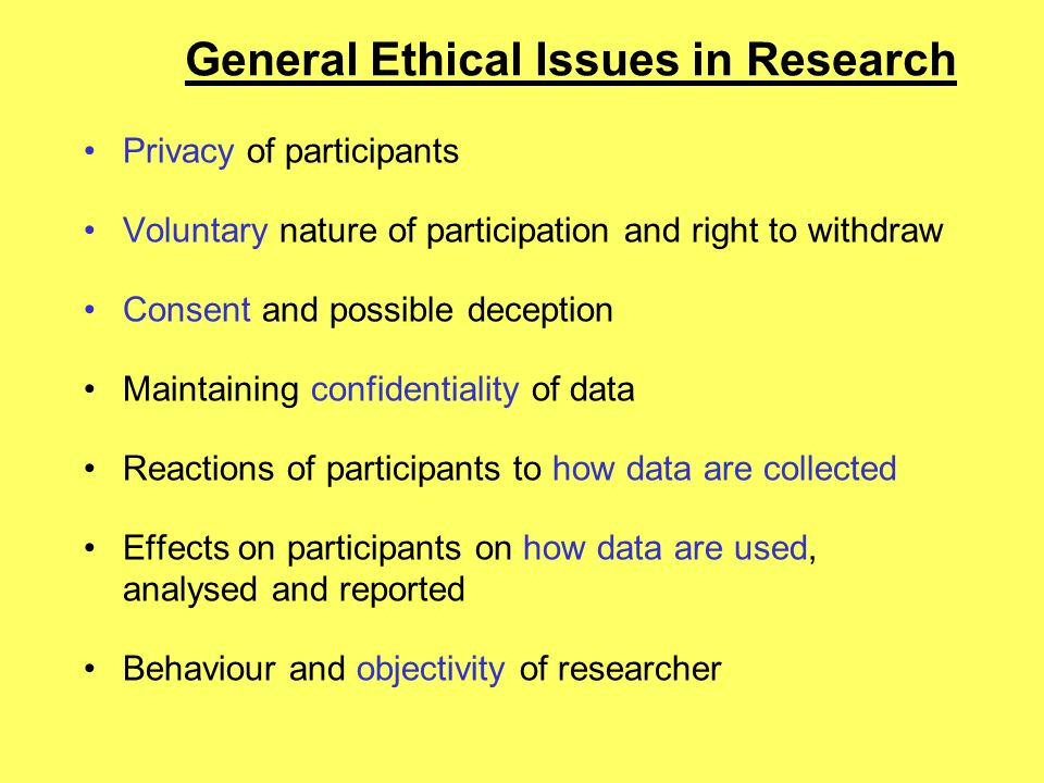 dell s ethical issues Product ethics add remove suggested how might these ethical issues come into conflict with a what explains the difference between dell's response in the.