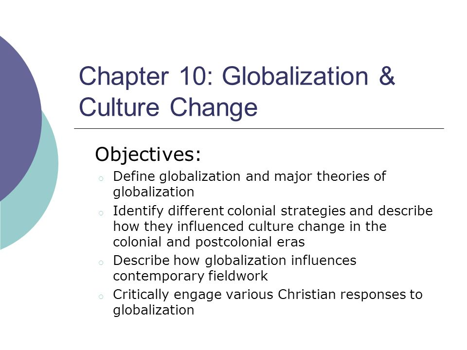 globalisation and identity how globalisation has Chloe roberts globalisation: alan clarke deadline: 26 december y the effect globalisation has had on cultural identity and the lgbt communities in a.
