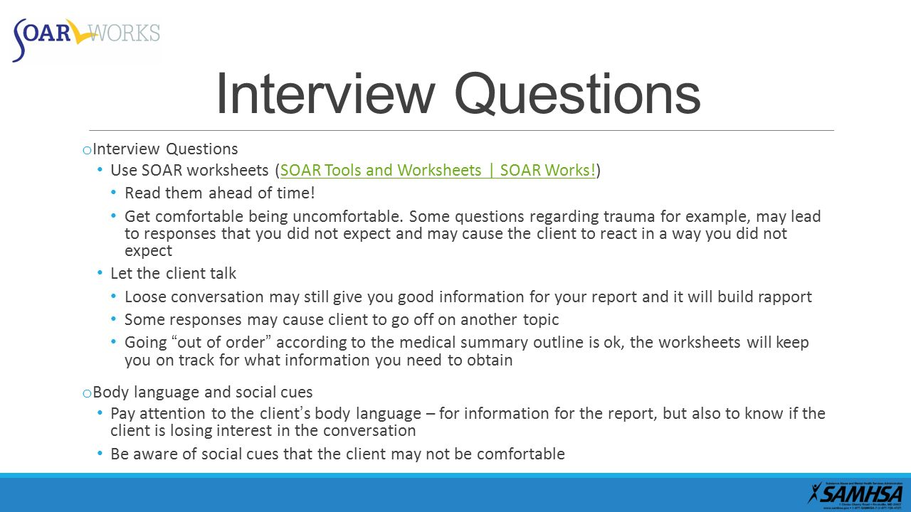 data science interview questions and answers you must know to get your dream job english edition