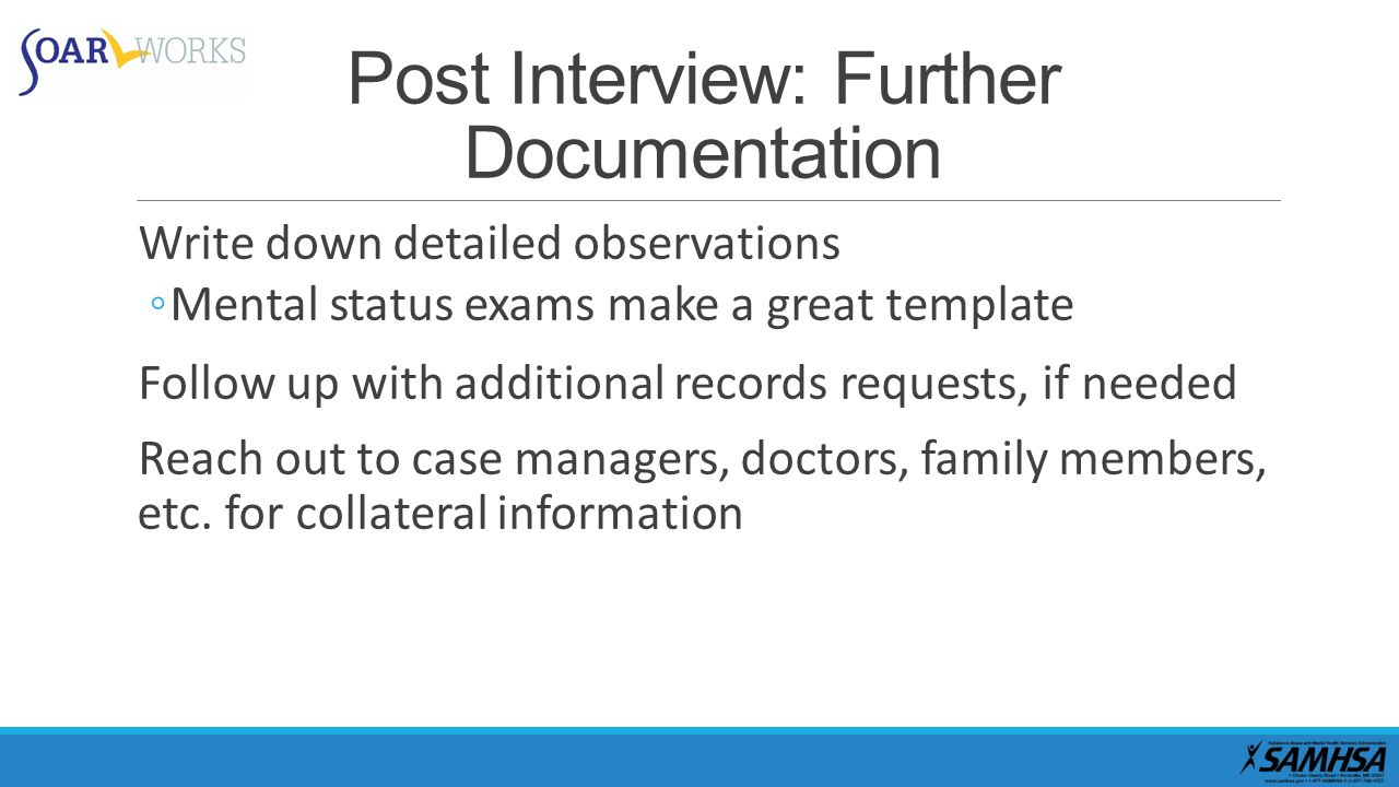 the soar medical summary report please stay on the line ppt download. Black Bedroom Furniture Sets. Home Design Ideas